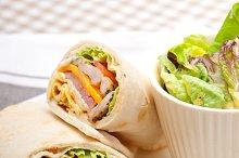club pita wrap sandwich 04.jpg