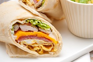 club pita wrap sandwich 04.jpg