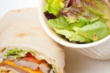 club pita wrap sandwich 06.jpg