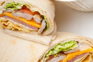 club pita wrap sandwich 06.jpg