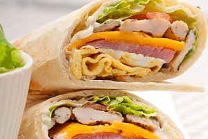 club pita wrap sandwich 31.jpg