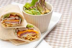 club pita wrap sandwich 08.jpg