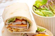 club pita wrap sandwich 09.jpg