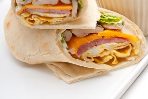 club pita wrap sandwich 09.jpg