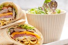 club pita wrap sandwich 07.jpg