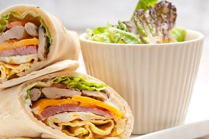 club pita wrap sandwich 07.jpg