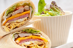 club pita wrap sandwich 12.jpg
