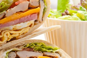 club pita wrap sandwich 14.jpg