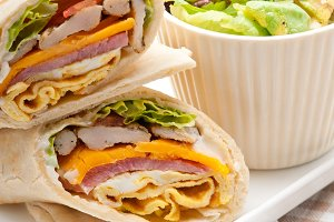 club pita wrap sandwich 15.jpg