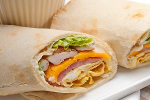 club pita wrap sandwich 19.jpg