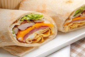 club pita wrap sandwich 20.jpg