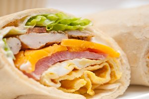 club pita wrap sandwich 22.jpg