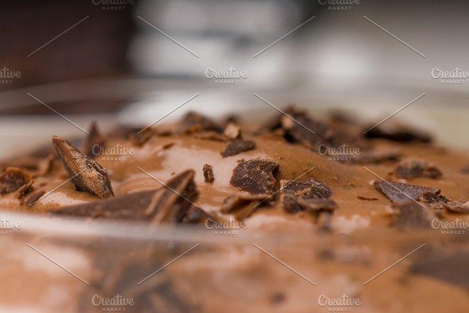 chocolate mousse 11.jpg - Food & Drink