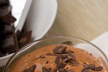 chocolate mousse 13.jpg