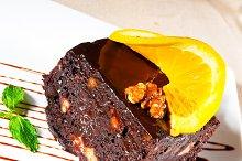 chocolate and walnuts cake 1.jpg