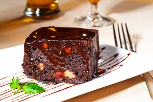 chocolate and walnuts cake 09.jpg