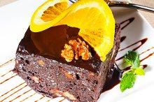 chocolate and walnuts cake 14.jpg