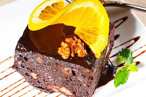 chocolate and walnuts cake 14.jpg