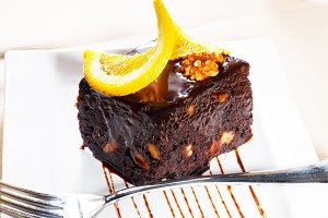 chocolate and walnuts cake 15.jpg
