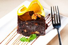 chocolate and walnuts cake 16.jpg