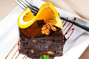 chocolate and walnuts cake 17.jpg
