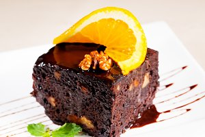 chocolate and walnuts cake 20.jpg