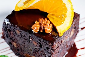 chocolate and walnuts cake 21.jpg