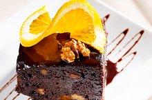 chocolate and walnuts cake 23.jpg