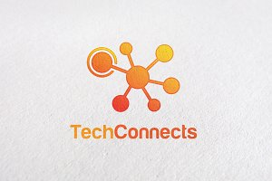 Connect, Forum, Club, Internet, Data
