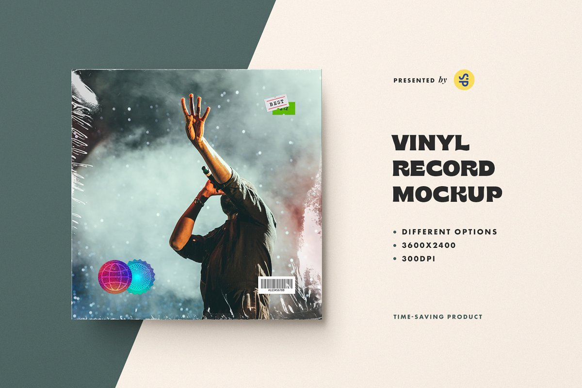 [Image: 1-vinyl-mockup-.jpg?1598976858&s=7314013...53f5d5a739]
