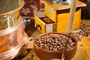 coffee still-life.jpg