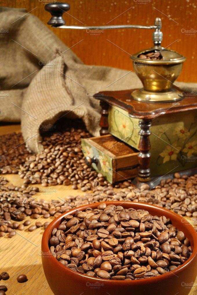 coffee.jpg - Food & Drink