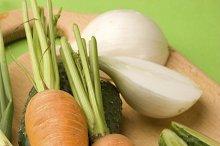vegeterian food.jpg