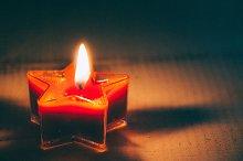 Xmas candle.jpg