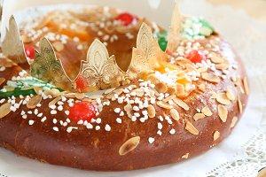 Epiphany cake.jpg