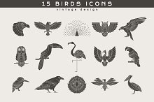 by  in Logo Icons