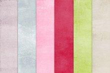 Color Crush 3 {solids}