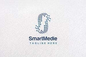 Premium Letter S Logo Templates