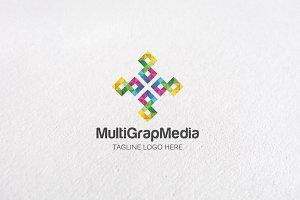 Premium Concept Logo Templates