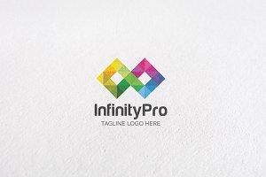 Premium Infinity Logo Templates