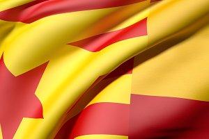 Spain/ catalonia