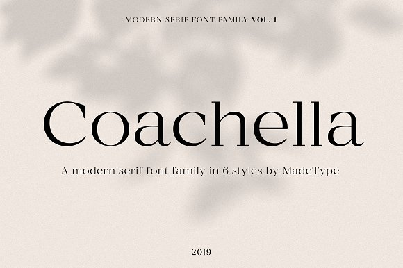 Modern Font Bundle | 95% Off in Display Fonts - product preview 52