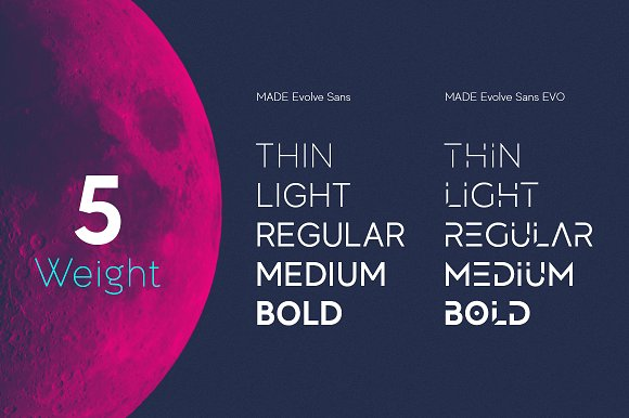 Modern Font Bundle | 95% Off in Display Fonts - product preview 61
