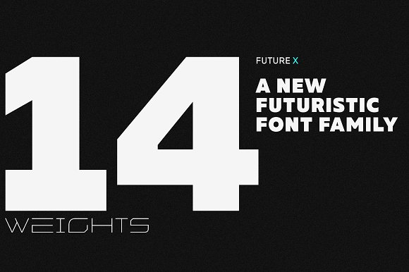 Modern Font Bundle | 95% Off in Display Fonts - product preview 96