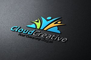 Cloud Creative