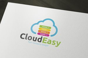 Cloud Easy