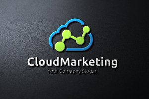 Cloud Marketing II