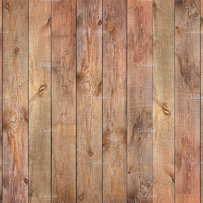 Natural wooden surface. Wood texture - Photos