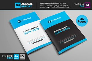 Clean Corporate Annual Report_V4