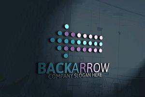 Back Aroow Logo